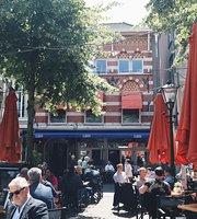 Cafe Restaurant Luden