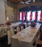Solric Alta Taverna