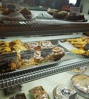 Mamane Street Bakery
