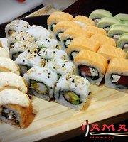 Itamae Sushi Restaurant