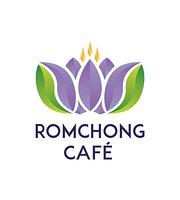 Romchong Cafe