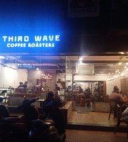 Third Wave Coffee Roasters
