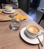 Cafe Elsa