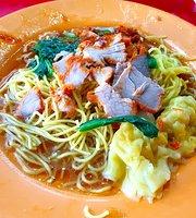 Kok Kee Wanton Noodles
