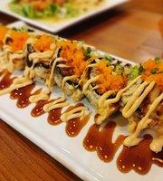 Sushi Mojo