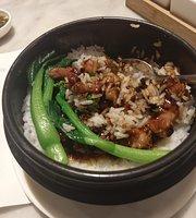 BiaoShu Restaurant