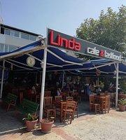 Linda Cafe