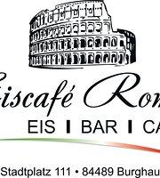 Eiscafe Roma