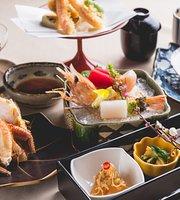 Wanohassoan Japanese Cuisine
