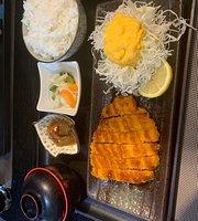 Ichiro Japanese Cuisine