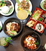 The 10 Best Restaurants Near Warner