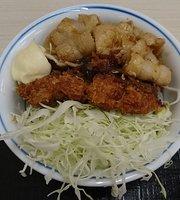 Katsuya Kawaguchi Minami  Hatogaya