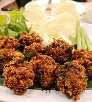 Krua Aroi Thai Restaurant