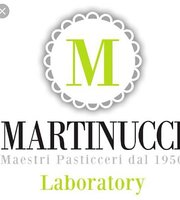 Martinucci Laboratory