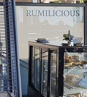 Rumilicious