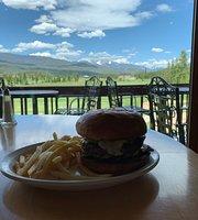 Sly Fox - Golf Course Restaurant