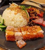 Chop Chop BBQ