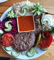 Hilal Butik Otel & Cafe & Restaurant