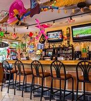 Tacky Tiki Bar & Grill