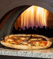 Pizzeria Buca della Fate