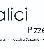Pizzeria I Salici