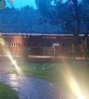 Kansa Restaurant at The Orchard Resort