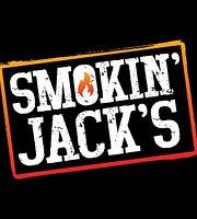 Smokin' Jack's