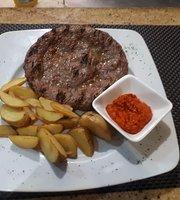 TAKE TIME steak house