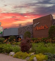 Audie's Restaurant