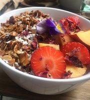 Baa Baa by BlackSheep Foods