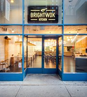 Brightwok Kitchen