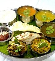 SARAVANA BHAVAN - Pure Vegetarian Restaurant
