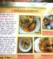 Dara Dalay
