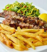 Prestige Food