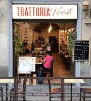 THE 10 BEST Italian Restaurants in Florence - TripAdvisor