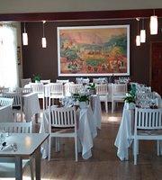 La Llena Restaurant