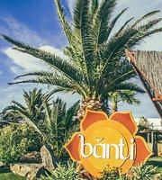 Banti Restaurante
