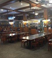 Drydock Restaurant