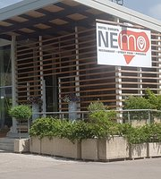 Nemo Restaurant and Pub