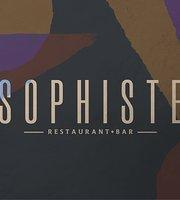 Sophiste