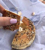 Goldbergs Famous Bagels