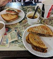 Big B's Soup & Grill