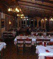 Taverna Zarnavalos