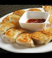 China Snack