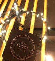 Le Sloop