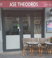 ASE THEODROS
