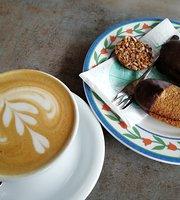 Cafe Viktor Peintner