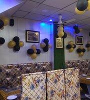 Tahini's Restaurant