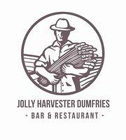Jolly Harvester