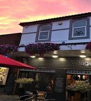 The Village Bar Cafe